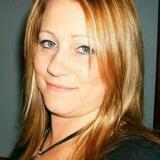 Juliette from Arlington   Woman   42 years old   Aries