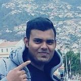 Ellu from Davorlim | Man | 23 years old | Taurus