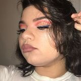 Crystal from Polk City | Woman | 22 years old | Virgo