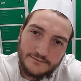 Patriarche from Bordeaux | Man | 28 years old | Cancer
