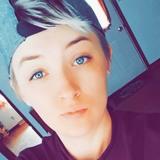 Kels from Greenville | Woman | 29 years old | Aquarius
