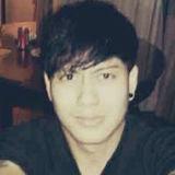 Andreysetiawan from Jakarta   Man   27 years old   Sagittarius