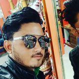 Mubarak from Araria | Man | 26 years old | Gemini