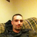 James from Unionville | Man | 35 years old | Scorpio