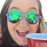 Bwilli from Reynoldsburg | Woman | 29 years old | Scorpio