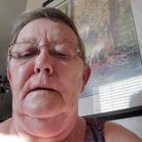 Carolmarlineon from Medicine Hat | Woman | 65 years old | Cancer
