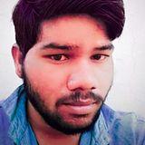Naresh from Tirupati   Man   21 years old   Taurus