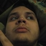 Michaelgue from Escondido | Man | 22 years old | Aquarius