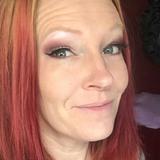 Trisha from Los Angeles   Woman   36 years old   Taurus