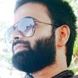 Babu from Murliganj | Man | 23 years old | Aries