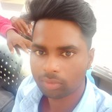 Rohit from Ghazipur   Man   23 years old   Leo