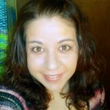 Lilian from Champaign   Woman   36 years old   Aries