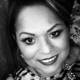 latino women in Rogers, Arkansas #4