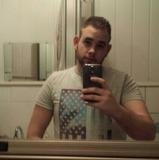Mike from Bad Neuenahr-Ahrweiler | Man | 25 years old | Scorpio