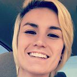 Jas from Olathe | Woman | 24 years old | Aquarius