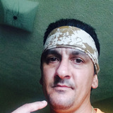 Fb from Hilo | Man | 41 years old | Taurus