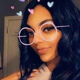Deja from Glendale   Woman   21 years old   Pisces