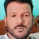 Akhil from Sira | Man | 32 years old | Gemini
