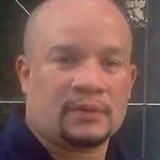 Deldo from Manitowoc | Man | 54 years old | Virgo