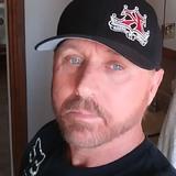 Robertdirickson from Nashville | Man | 51 years old | Sagittarius
