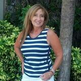 Allyson from Fremont | Woman | 51 years old | Aquarius