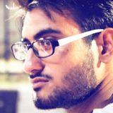 Gaurav from Dhaulpur | Man | 22 years old | Aries