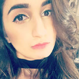 Noorie from Sydney   Woman   25 years old   Libra