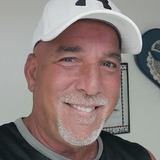 Louis from Clearwater | Man | 58 years old | Aquarius