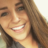 Haley from Ames | Woman | 25 years old | Capricorn