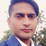 Navinsrivastav from Bihar Sharif   Man   28 years old   Sagittarius