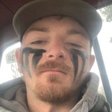 Dylanshaffer59 from Greensburg | Man | 20 years old | Cancer