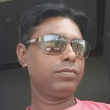Amarkumar from Baloda Bazar | Man | 38 years old | Gemini