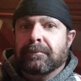 Drisdellealda from Neguac | Man | 42 years old | Aries