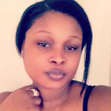 Bella from West Orange | Woman | 23 years old | Scorpio