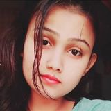 Pihusharma from Surat | Woman | 28 years old | Aries