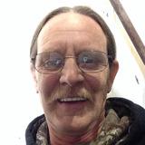 Skinnyguy from Louisville | Man | 61 years old | Aquarius