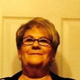 Lynn from Ottawa | Woman | 72 years old | Scorpio