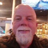 Achere from Indianapolis | Man | 48 years old | Capricorn