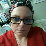 Jerri from Bald Knob | Woman | 45 years old | Virgo