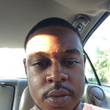 Kingjon from Port Gibson | Man | 30 years old | Cancer