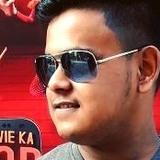 Souvikkk from Mainaguri | Man | 22 years old | Leo