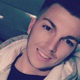 Yohann from Chauny   Man   26 years old   Leo