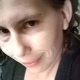 Alexis from Enid | Woman | 29 years old | Leo