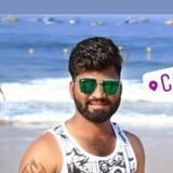 Rohit from Shrigonda | Man | 22 years old | Aries