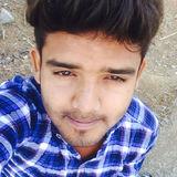 Shubham from Bhiwandi | Man | 23 years old | Libra