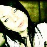 Lark from Clinton | Woman | 27 years old | Taurus