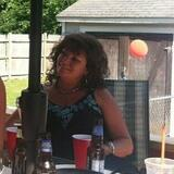 Risa from Steamboat Springs   Woman   49 years old   Aquarius