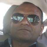Anuj from Chharra   Man   41 years old   Gemini