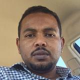 Nasorabi from Khamis Mushayt | Man | 35 years old | Virgo