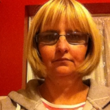 Ann from Bletchley | Woman | 60 years old | Taurus